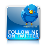 Click Here To Follow Me @Twitter :)