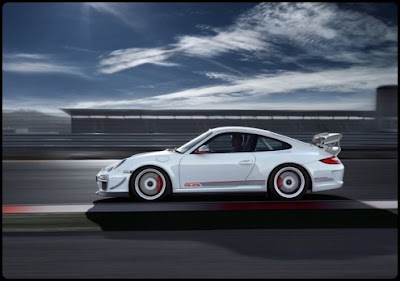 Side-View-2012-Porsche-911-GT3-RS-4.0