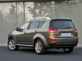 best-7-seater-suv-di-citroen_c_crosser_2013