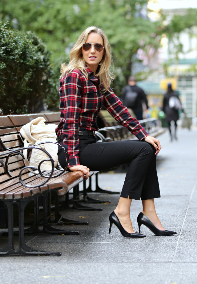 Fall Favorite Memorandum Nyc Fashion Amp Lifestyle Blog