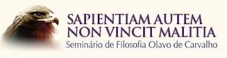 LIVRARIA VIRTUAL DO SEMINÁRIO DE FILOSOFIA