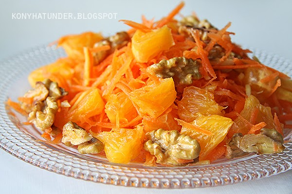 carrot_and_orange_salad