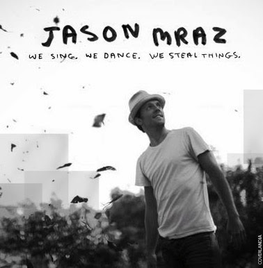 Download + Lirik  Jason Mraz – I'm Yours