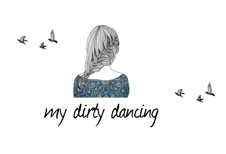 mydirtydancing