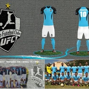 União F.C