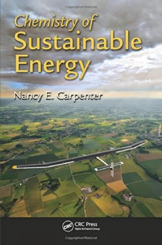 http://kingcheapebook.blogspot.com/2014/07/chemistry-of-sustainable-energy.html