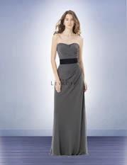 Special price-prom dress 2014