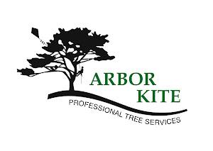 Arborkite's new Logo
