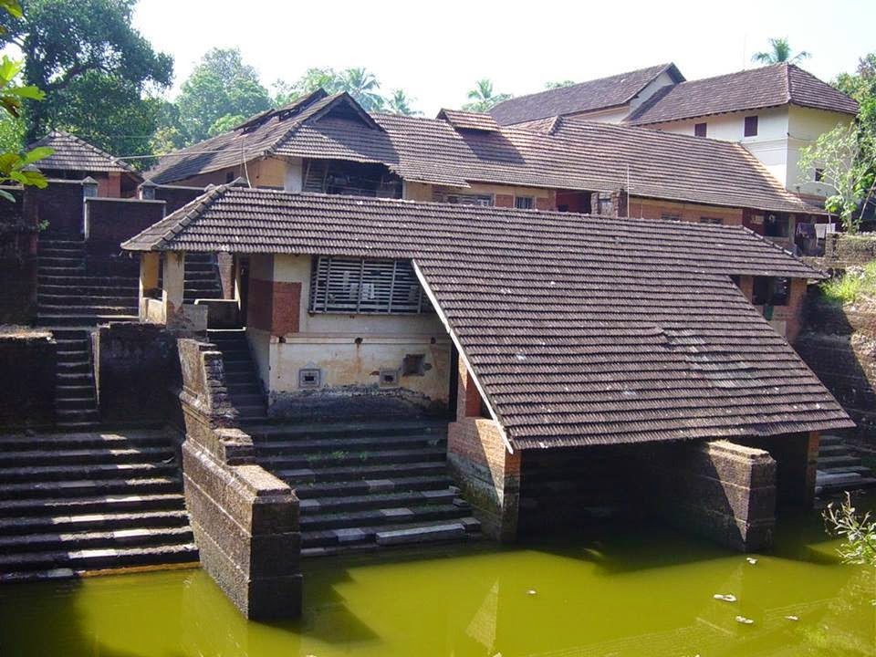 My Dream Homes Kerala Style Its A Different One