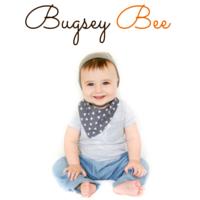 http://www.bugseybee.com/default.asp