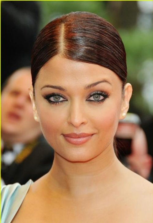 Aishwarya Rai Latest Romance Hairstyles, Long Hairstyle 2013, Hairstyle 2013, New Long Hairstyle 2013, Celebrity Long Romance Hairstyles 2160