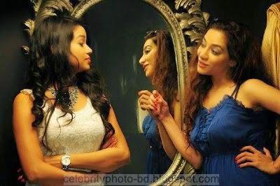 Tamil%2BActress%2BBhavya%2BSri%2BLatest%2BHot%2BPhotos%2B001