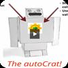 AutoCrat Script