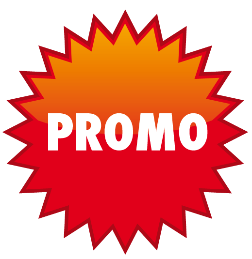 DO YOU NEED PROMO?
