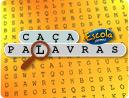 http://www.escolagames.com.br/jogos/cacaPalavras/