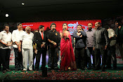 Ice Cream 2 Audio launch photos-thumbnail-17