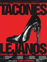 descargar JTacones Lejanos gratis, Tacones Lejanos online