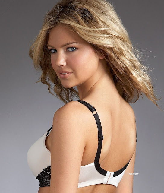 Cutie Kate Upton in Hot and Sexy Wallpapers