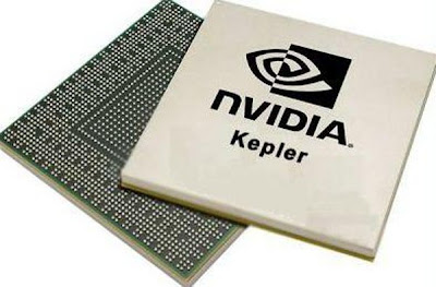 Nvidia to showcase Tegra 4 Processor at CES 2013