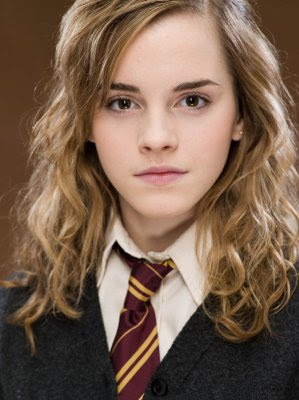 Emma Watson Biography Pictures And News