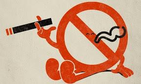 En este blog la regla es.......