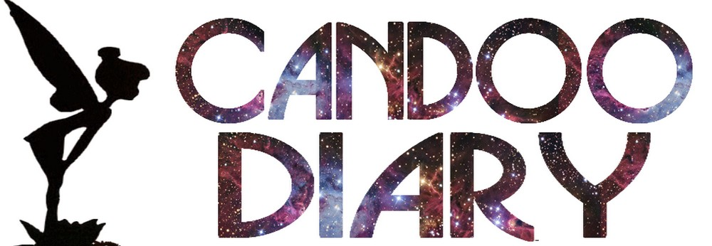 Candoo-Diary