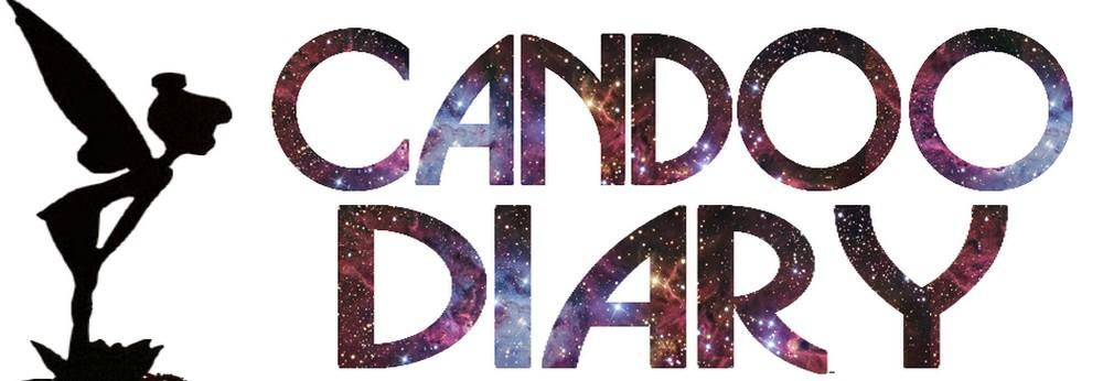 Candoo-Diary