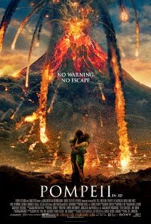Watch Pompeii (2014) Movie Online Without Download