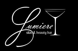 Parceria: Lumiere Cosmetics