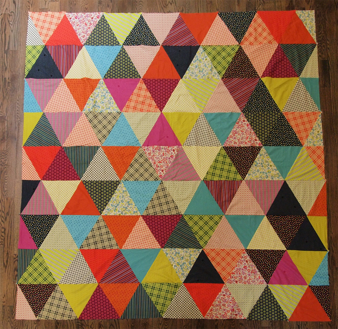 Fancy Tiger Crafts: New Denyse Schmidt Chicopee Fabrics & Precuts! : denyse schmidt quilts - Adamdwight.com