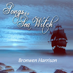 Songs of a Sea Witch