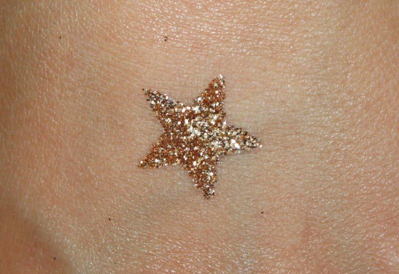 vente en gros pochoir de tatouage Aliexpress - tatouage paillette pochoir