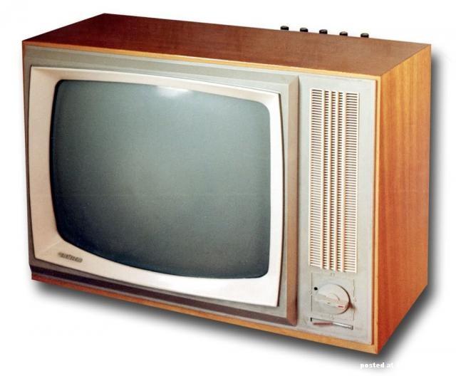 Chamato tecnologia y mas tipos de televisores for Fotos de televisores