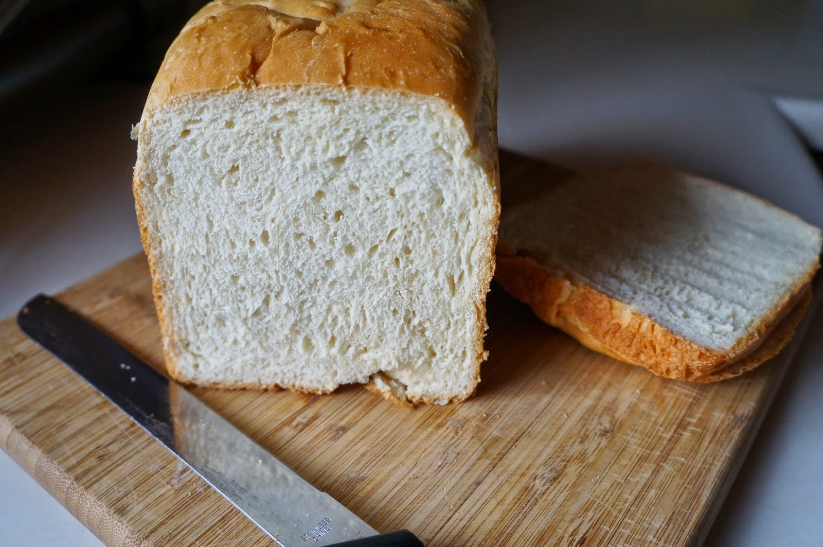 zojirushi bread machine recipe book