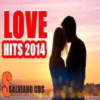 CD Lançamento 2014