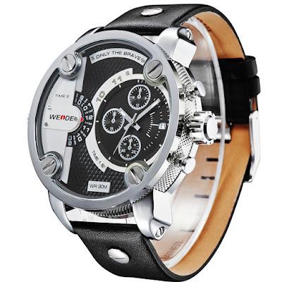 jam tangan pria murah