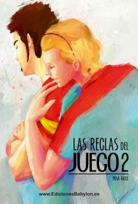 http://tienda.edicionesbabylon.es/es/novelas/4251-las-reglas-del-juego-libro-2.html