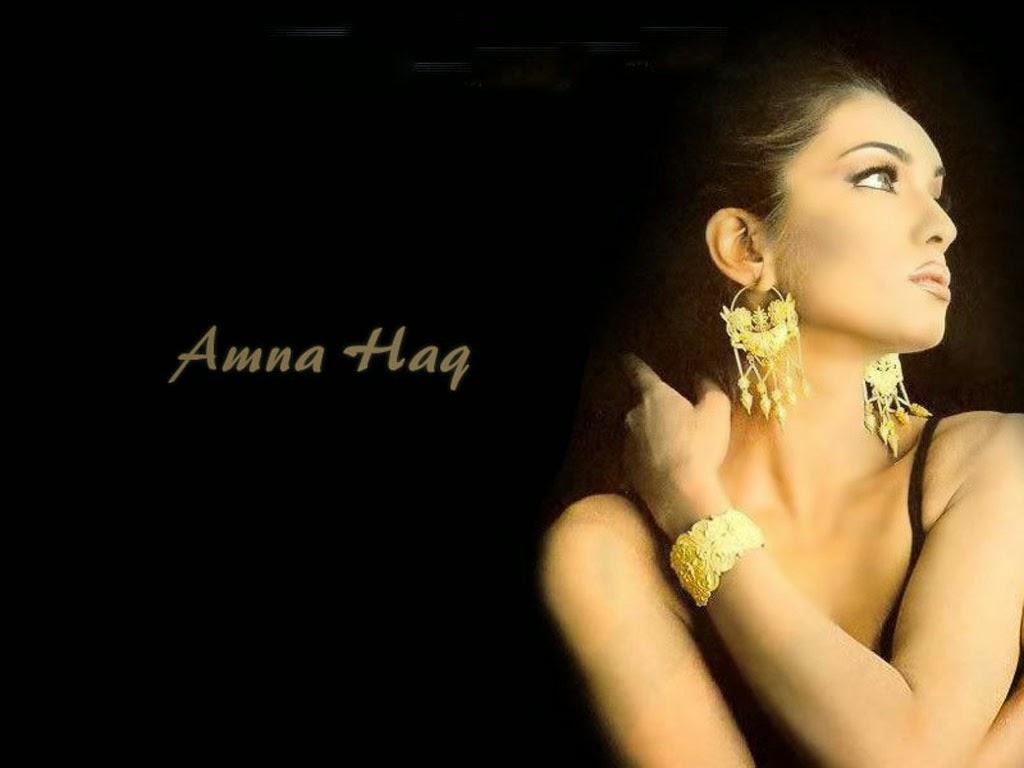 Aaminah Haq nudes (56 foto and video), Tits, Bikini, Twitter, underwear 2020