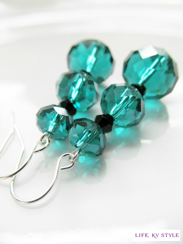 https://www.etsy.com/listing/171289298/aqua-teal-drop-earrings-chunky-teal-and?ref=shop_home_active_15