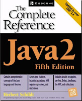 Java 2 5th Edition Free Book Download