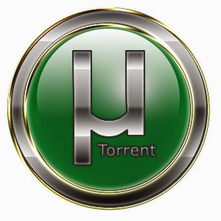 uTorrent 3.4.2 Build 34024 Final