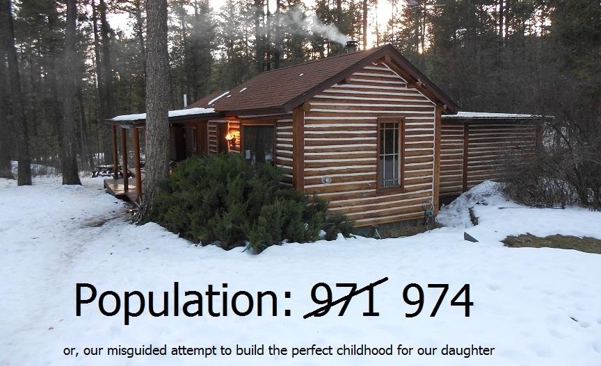 Population 974