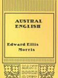 Austral English