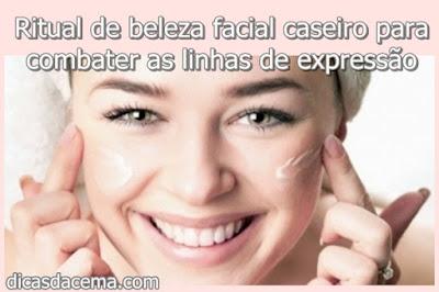 ritual-de-beleza-facial-combater-rugas-linhas-de-expressão-dicasdacema1