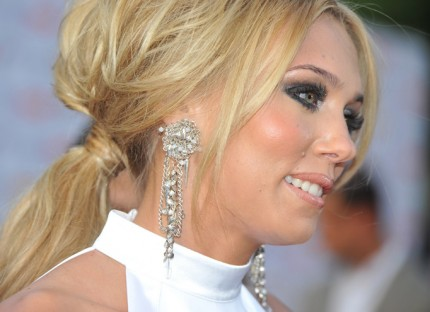 Petra Ecclestone Biography and Photos