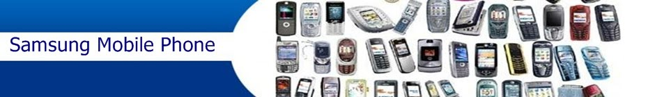 Samsung Mobile India | 2012 3G Samsung Mobiles Price, Features | 3G Samsung Mobile 2012