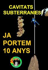 10 ANIVERSARI