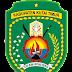 Logo Kabupaten Kutai Timur