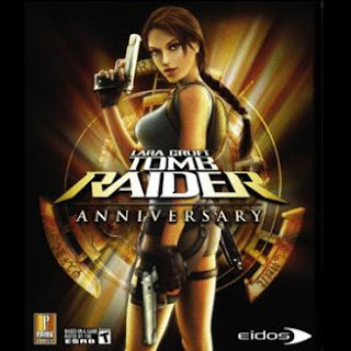 ARA Croft Tomb Raider Full Version Game Free Download | Mediafire 4 PC