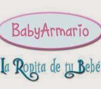 Babyarmario
